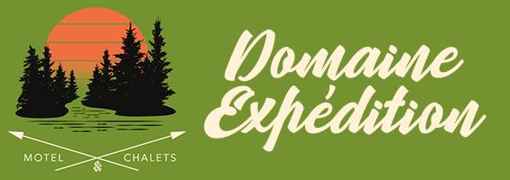 Domaine Expédition inc.